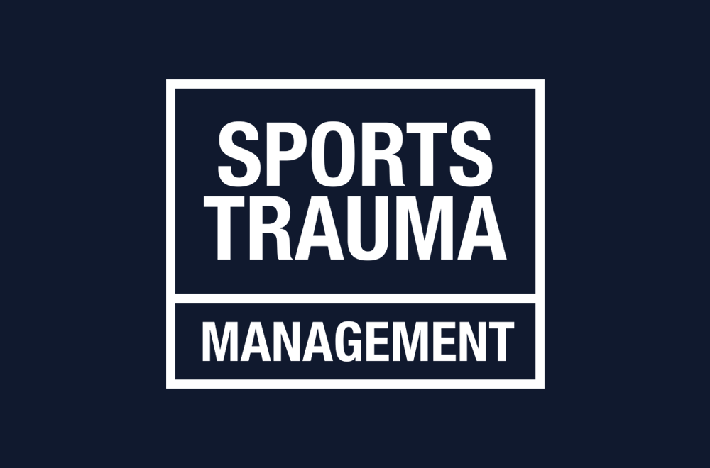 Sports Trauma Management<br>–<br>If you book onto one of our courses and <br>it has to be cancelled due to Covid-19, we will offer free transfers that will be valid for a year.