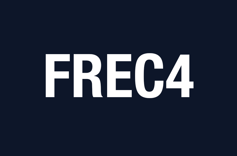 FREC 4 – First Response Emergency<br> Care Level 4<br>–<br>If you book onto one of our courses and <br>it has to be cancelled due to Covid-19, we will offer free transfers that will be valid for a year.